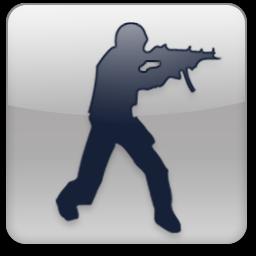 Сервера CS 1.6, Скачать Counter Strike 1.6 и патчи для игры можно тут