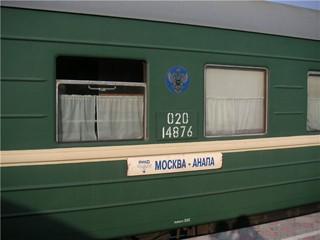 Видеонаблюдение и видеоняни для удобного путешествия в поездах
