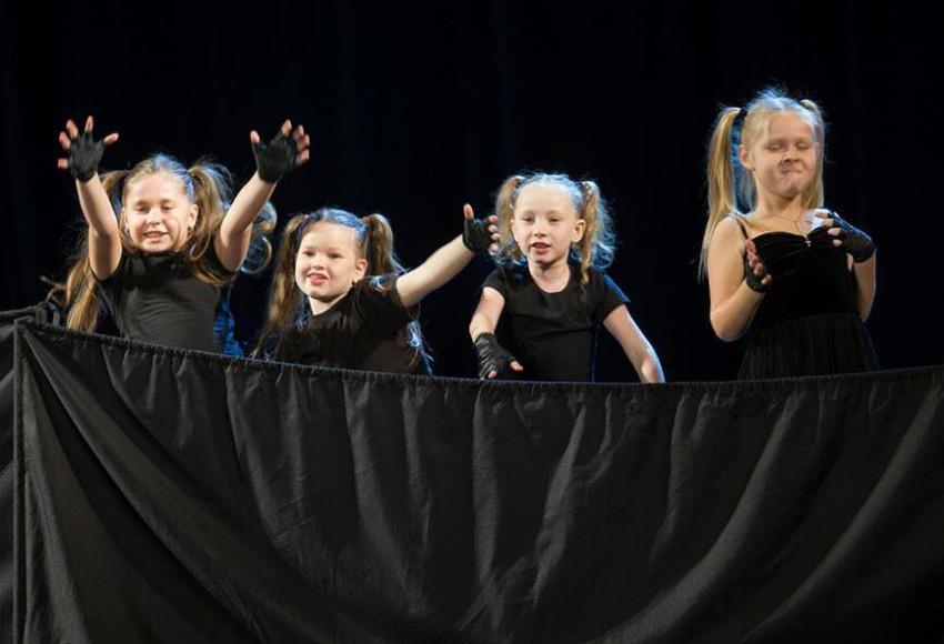 Счастливое Время Сочи, Актерское мастерство, Художественное слово, Основы сценической речи и движения, Академический и эстрадный вокал