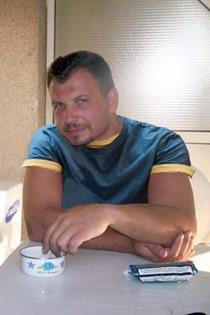 Ищу сына Севастьянова Алексея Александровича