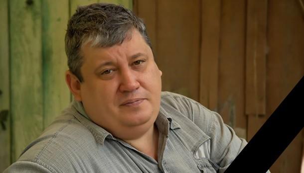 Максим Александрович Жемеров