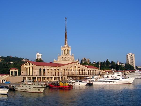 Кредит через интернет в Казахстане - Срочно Без справок