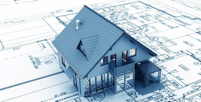 Как лучше узаконить реконструкцию жилого дома без разрешающих документов 2017 го