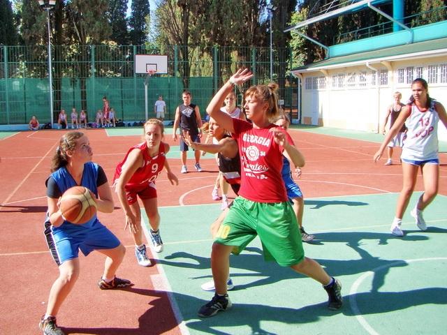 ero-foto-sochinskih-sportsmenok