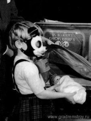 как делать black mask дома