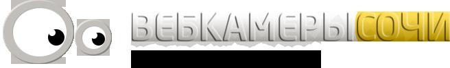 Sochi Camera logo