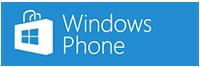Microsoft Windows Store