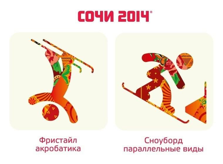 летние олимпийские игры скачать торрент