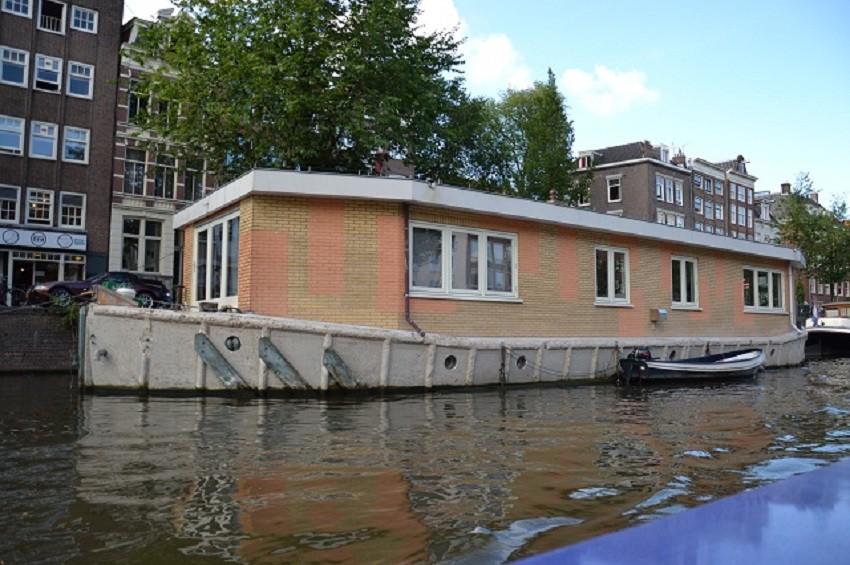 цена проститутка амстердам