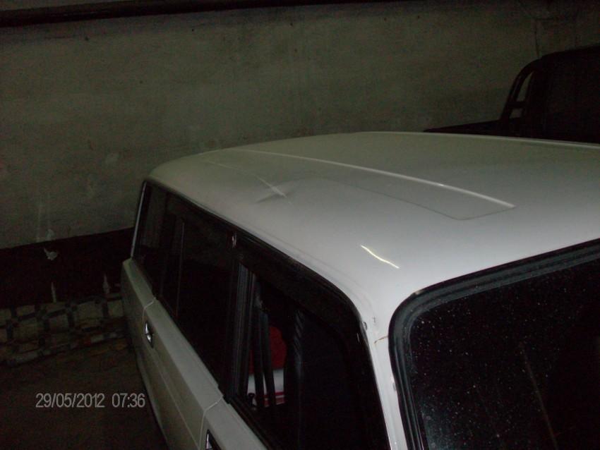 авто 49 в питере официальный сайт: