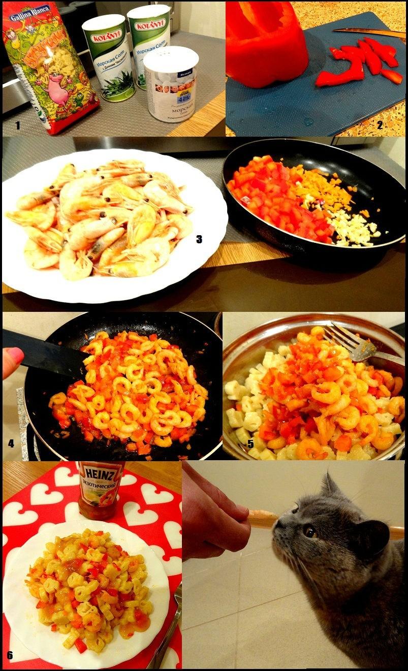 Как готовить осетра в духовке в фольге