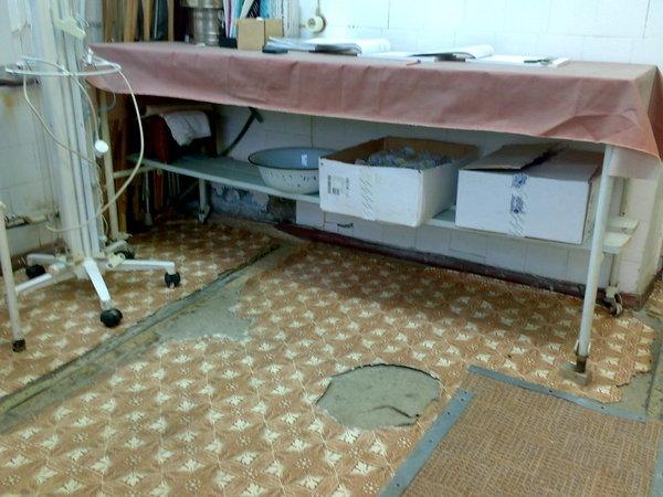 Сайт тюменская областная клиническая психиатрическая больница