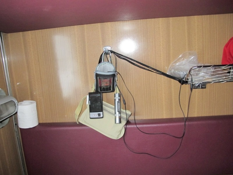 Световой поток галогенной лампы 55 вт