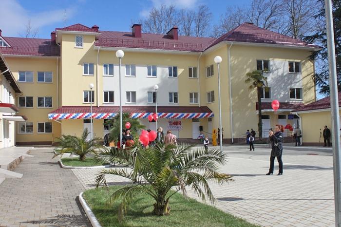 Поликлиника на м ленинский проспект