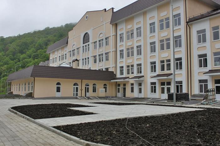 Стоматологическая поликлиника на сухаревой оренбург