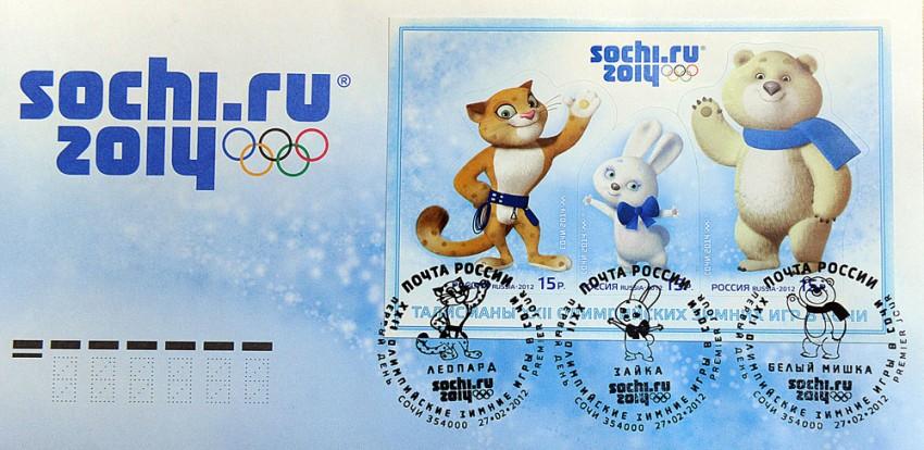лондон олимпиада медальный зачет