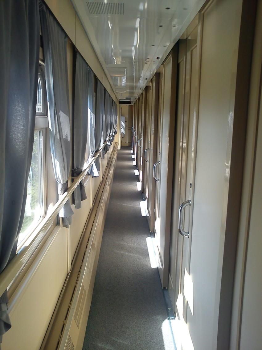 Места плацкартном вагоне схема фото фото 179