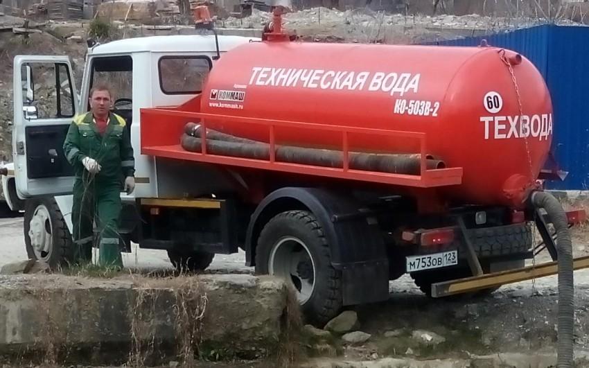 вода,загрязнение,река,сочи,слив, грязь