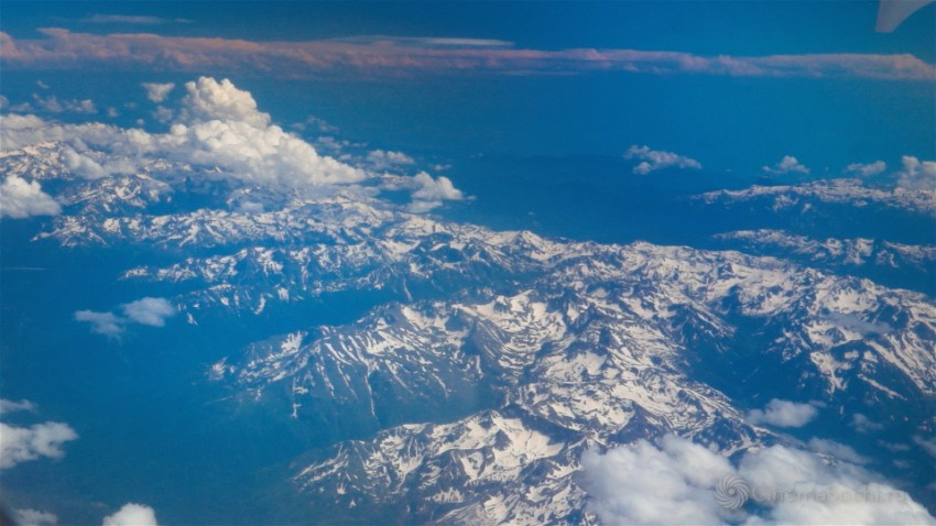Кавказ