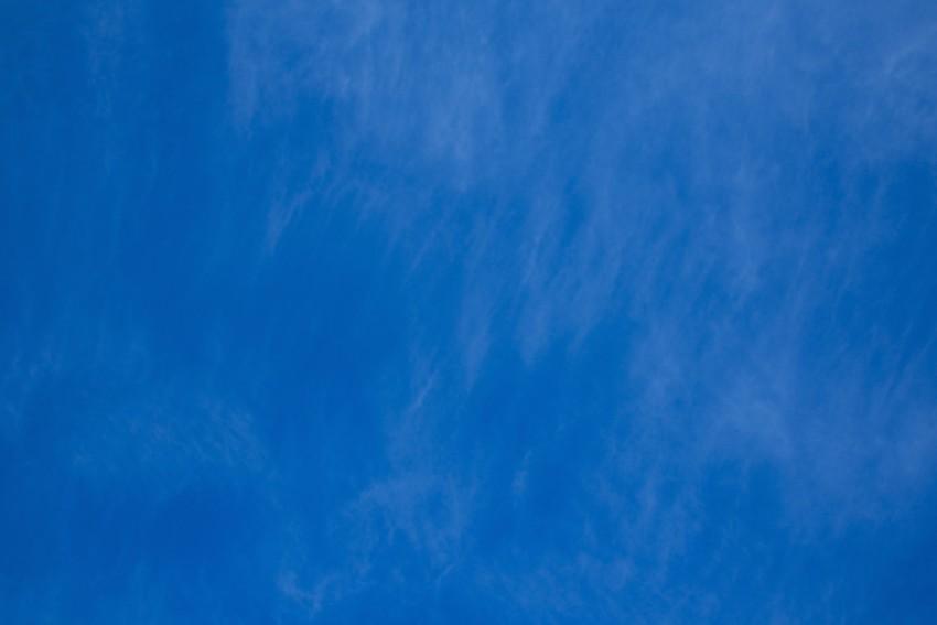 Небо Пикета