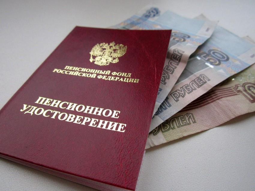 ПриветСочи ру - Главный сайт города Сочи! | ВКонтакте