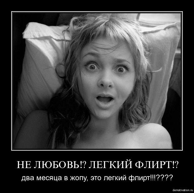 Порно русская девочка сосет большой член мужика сперма в рот частное