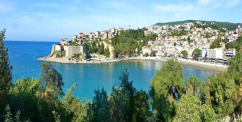 Квартиры в черногории купить от застройщика