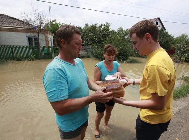 http://privetsochi.ru/uploads/images/00/83/72/2012/07/13/201e9d.jpg