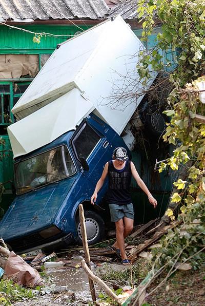 http://privetsochi.ru/uploads/images/00/83/72/2012/07/13/8039bf.jpg