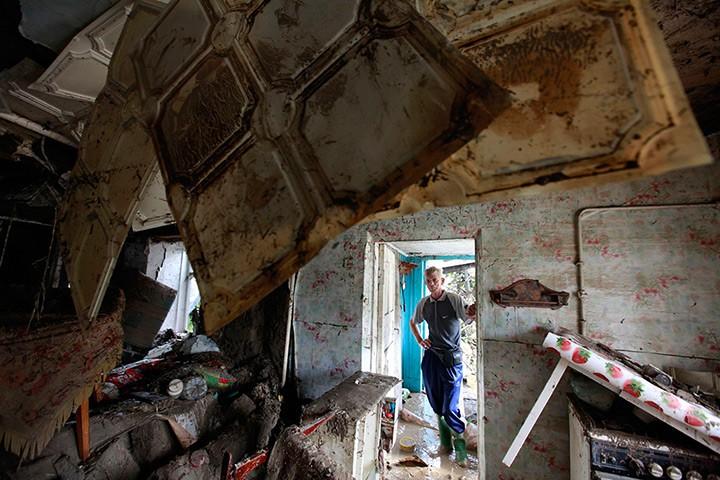 http://privetsochi.ru/uploads/images/00/83/72/2012/07/13/81a10f.jpg