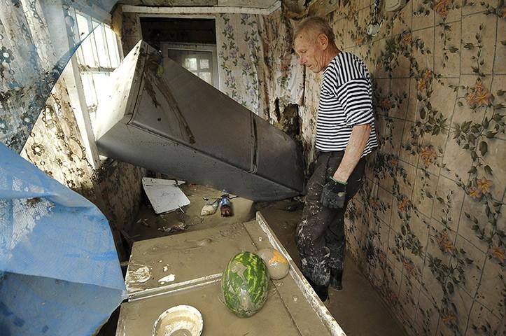http://privetsochi.ru/uploads/images/00/83/72/2012/07/13/c0897a.jpg