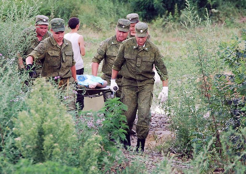 http://privetsochi.ru/uploads/images/00/83/72/2012/07/13/fa5966.jpg