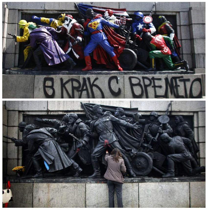 http://www.privetsochi.ru/uploads/images/00/83/86/2013/07/26/cad966.jpg