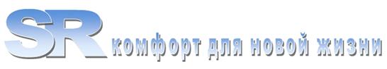 ремонт и отделка в Сочи