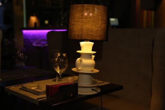 Кафе Гости - город Сочи