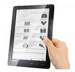 Электронные учебники будут обязательны с 2015 года
