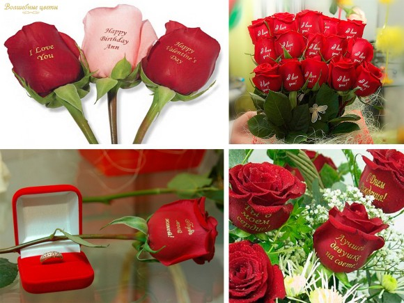 Какой самый лучший подарок на 8 марта как бальзамировать живые цветы