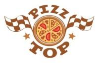 Пицца в Сочи,Доставка пиццы в Сочи,Пиццерия Сочи,Заказ пиццы в Сочи