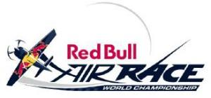Red Bull Air Race в Сочи