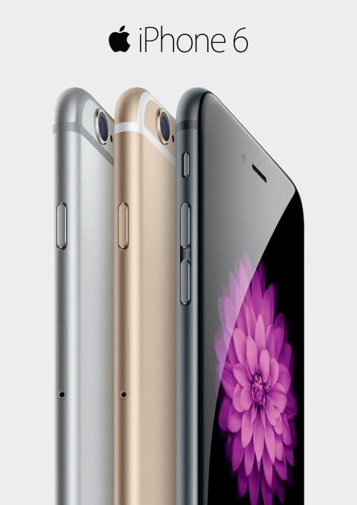 Re:Store — Купить iPhone - цена, продажа, каталог