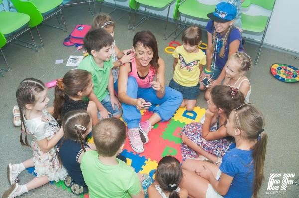 Изучение английского языка в Сочи, курсы английского языка в Сочи, обучение английскому языку в Сочи, Английский язык для детей в Сочи