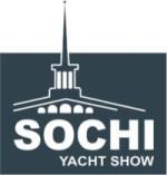 Выставка яхт и катеров SOCHI yacht show