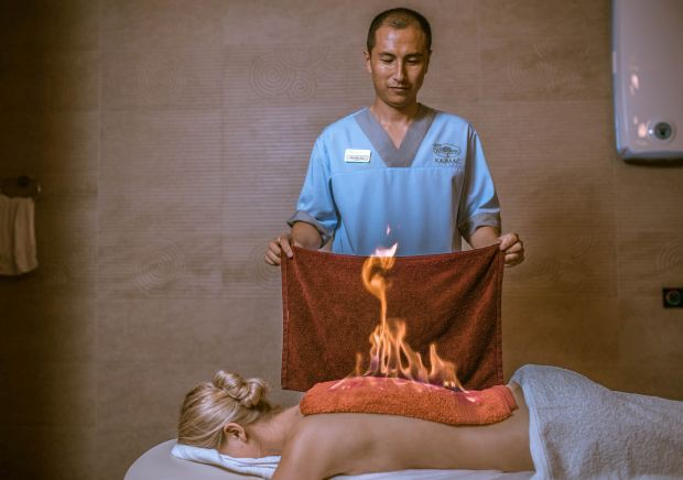 Лечение суставов сочи центр суставной хирургии