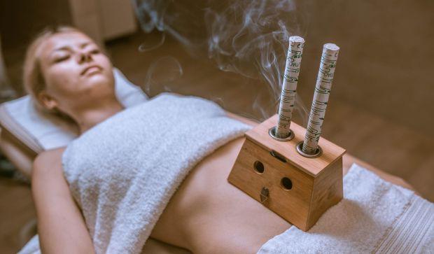 Китайская медицина в лечении суставов дисплазия тазобедренного сустава в первые месяцы жизни