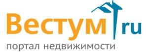 Вестум.ру, Недвижимость в Сочи, Новостройки Сочи, Купить квартиру в Сочи