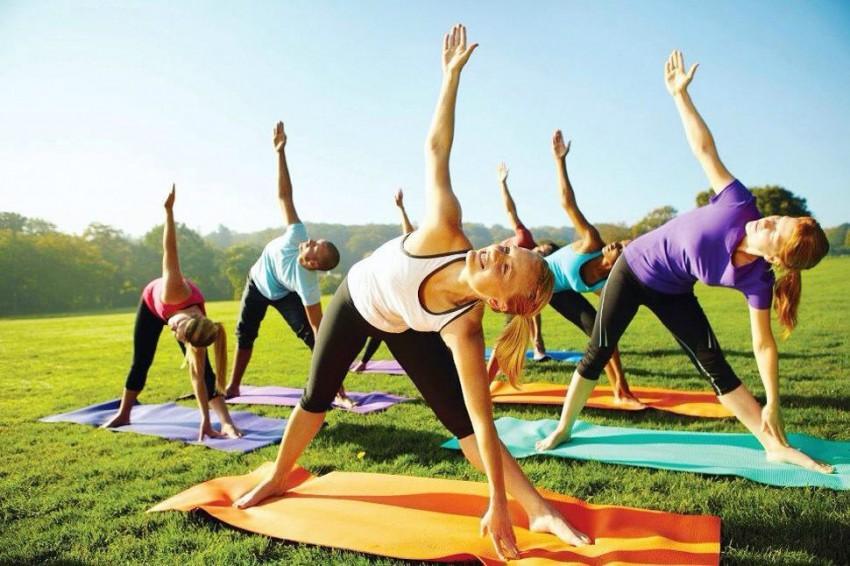 фитнес туры сочи, активный отдых, спорт в сочи, фитнес у моря, все в сочи, групповые тренировки, в здоровомтеле здоровый дух, сочи, фитнес туры в сочи