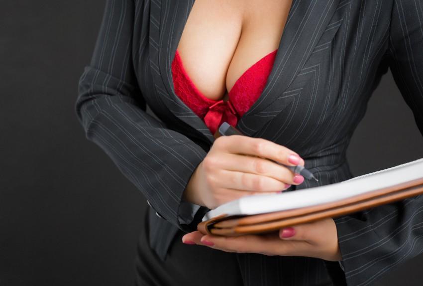 Бухгалтер в Сочи,Ведение бухгалтерии в Сочи,Сдача бухгалтерской отчетности в Сочи