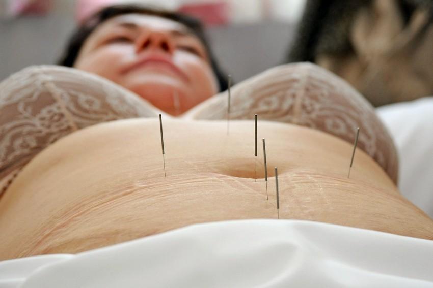 Китайская медицина в сочи, китайский центр в Сочи, китайский массаж, альтернативная медицина, лечение позвоночника, лечение суставов, лечение грыжи, китайская диагностика