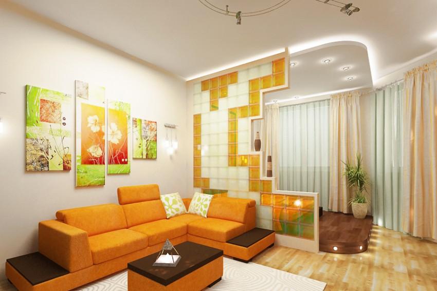аренда жилья в Сочи, недвижимость в аренду, снять квартиру в Сочи, аренда квартиры в Сочи, аренда жилья в Сочи без посредников