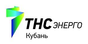 ПАО ТНС энерго Кубань